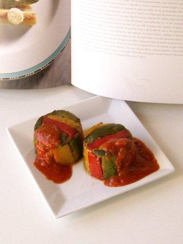 cuisine passion