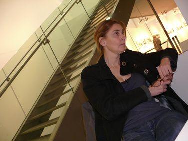 Album - Nathalie-GRANGER-et-PUBLIC-de-FIN-DES-YEUX-VERTS