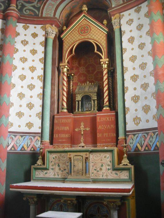 Album - Cathedrale-Saint-Caprais--Agen-
