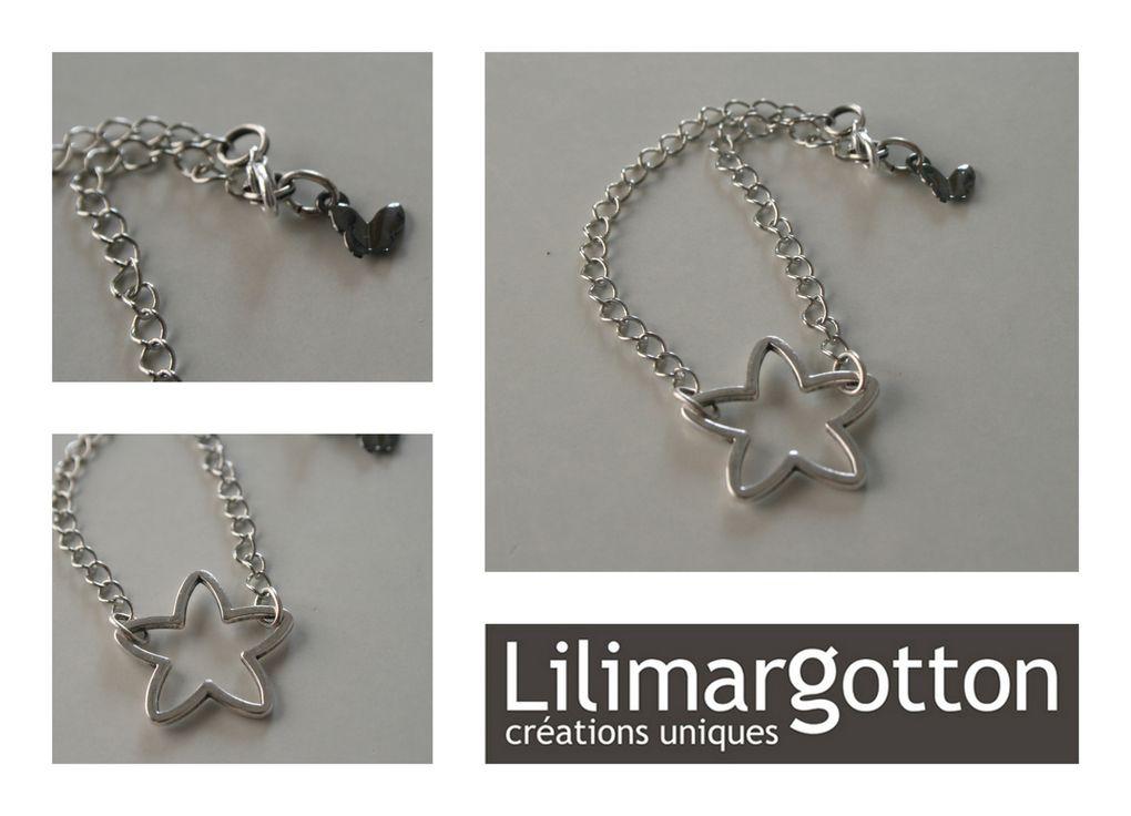 Des créations uniques à la mini-série, le bijou est intemporel pour Lilimargotton