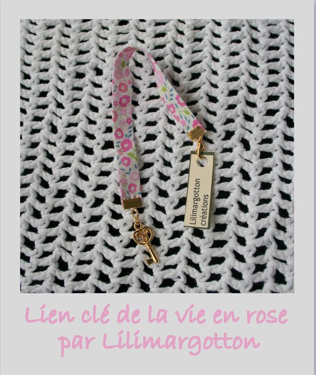 Album - Liens-et-Bracelets-Liberty-et-Coton