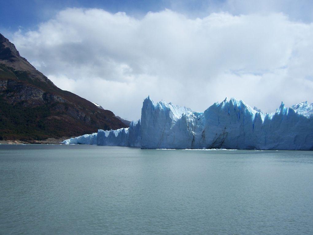 Album - S3-6- Puerto-Natales