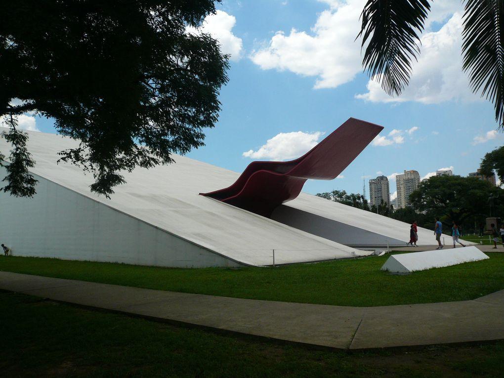 Album - Rio-Sao-Paulo-Rio