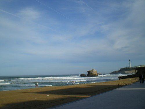 Album - Fevrier-au-pays-basque