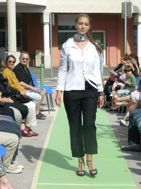 Album - Defile-de-mode-2011