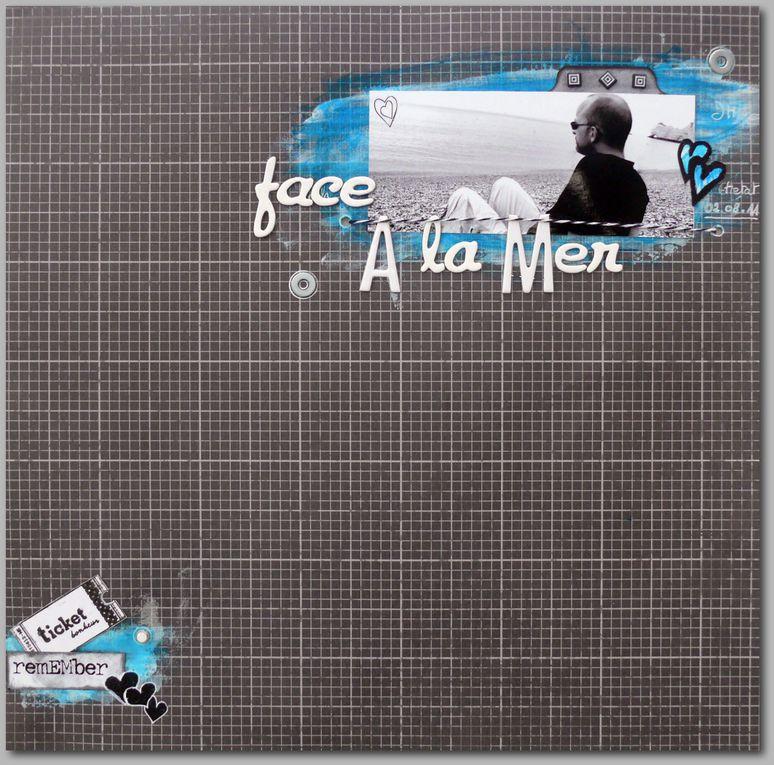 Album - 2011