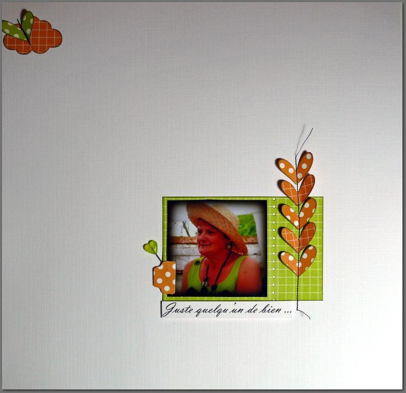 Album - 2012