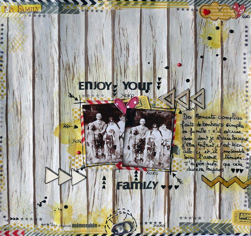 Album - 2013