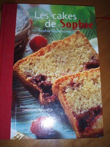 Album - Mes-livres-de-cuisine