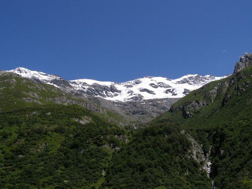 Album - Vacances-juillet-2007-Savoie