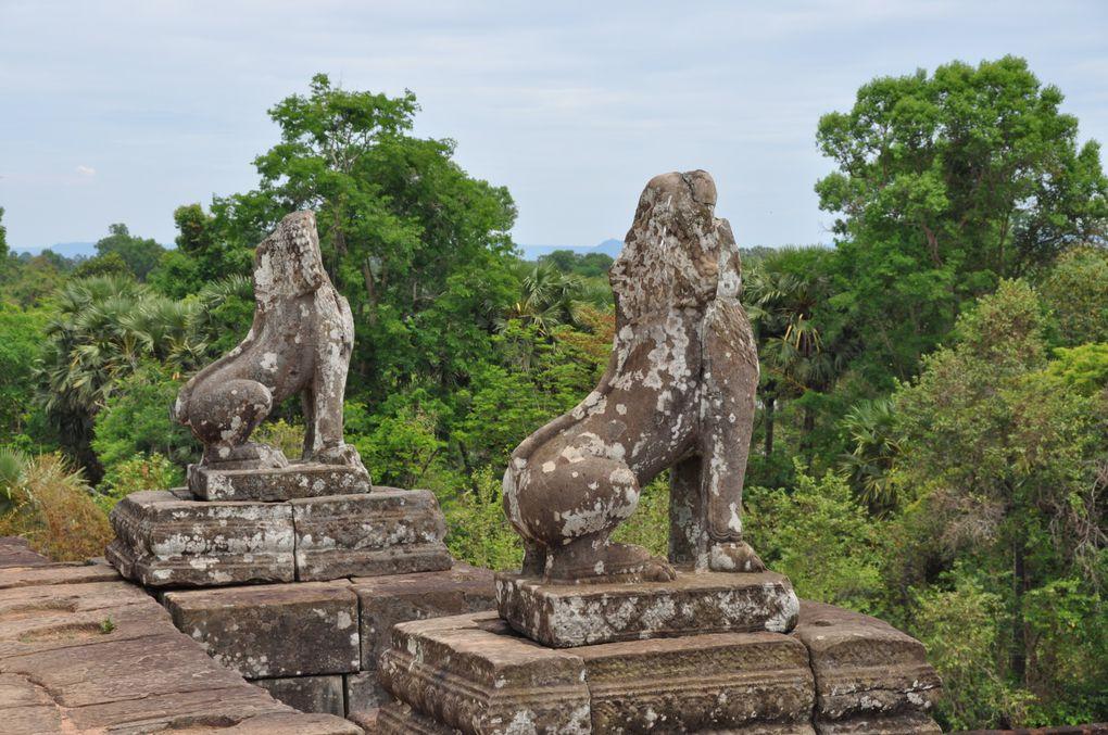 Album - 13-Cambodge