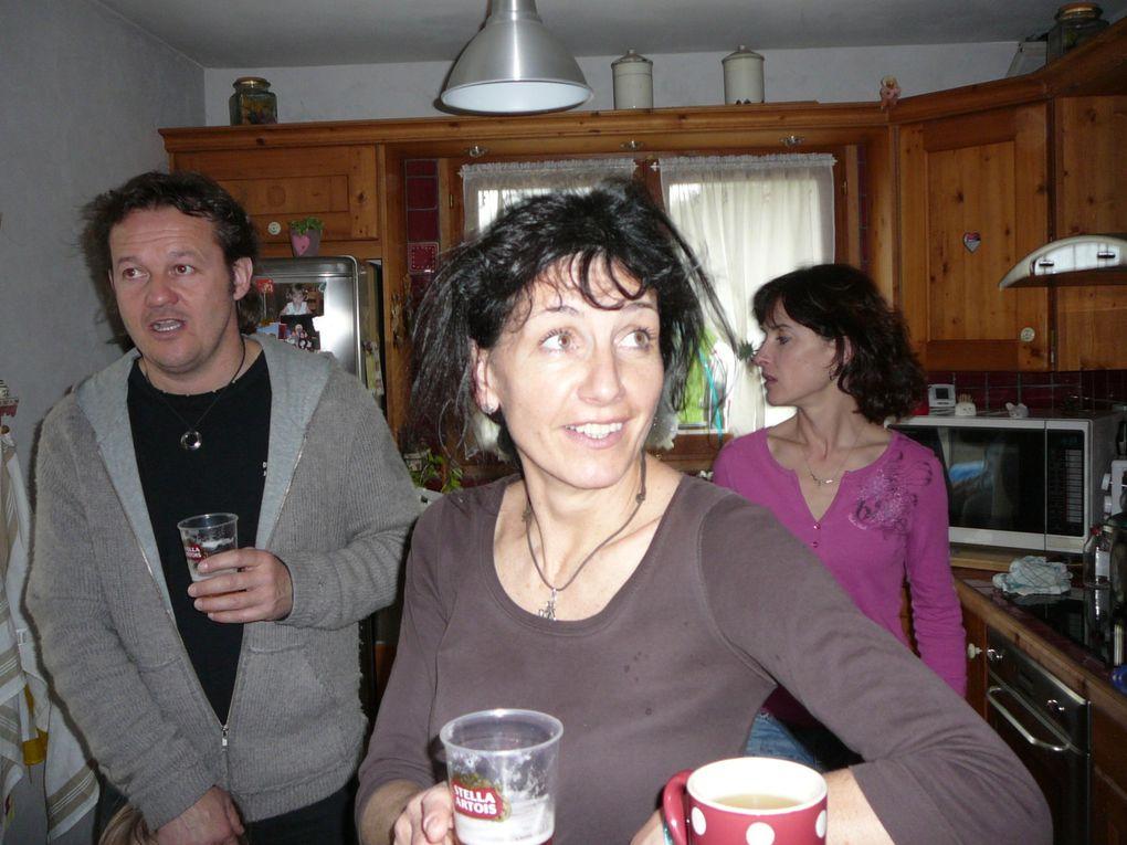 Album - Trail-des-Glaisins-2010