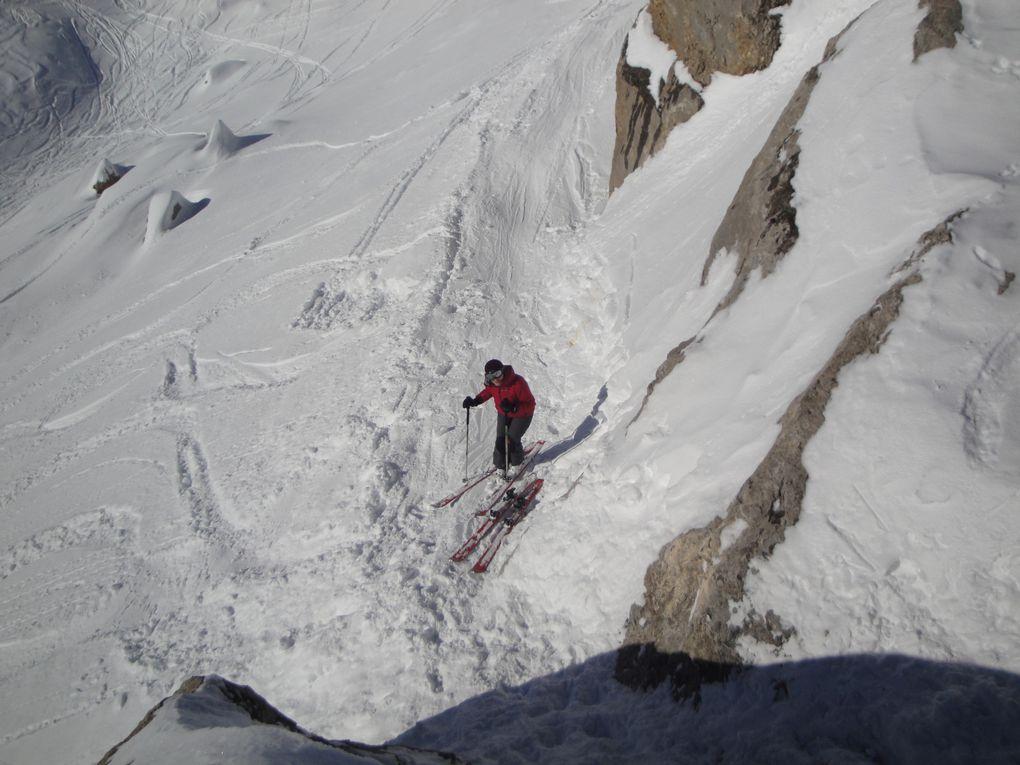 Album - ski-de-rando-hiver-2009-2010