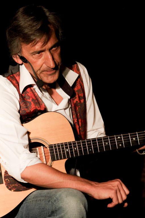 Album - Theatre-de-La-Violette--Septembre-2011