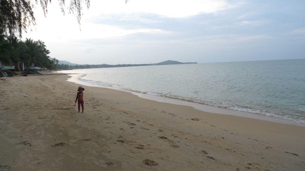 Album - 06-THAILANDE