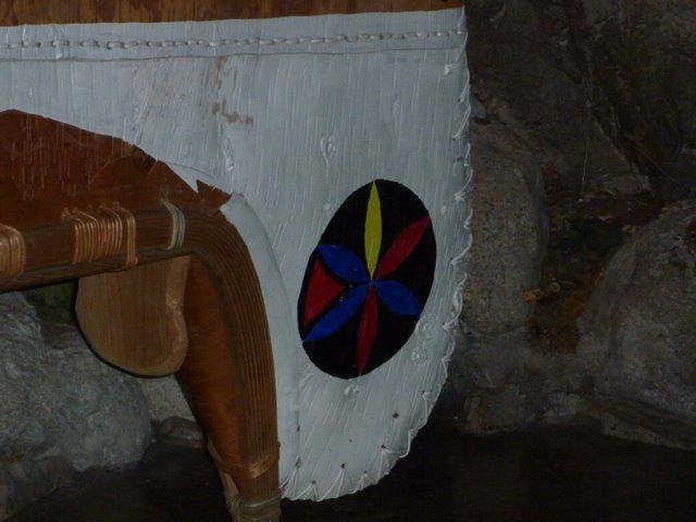 X - Album - 2012-2-07-musee-civilisation-et-hockey