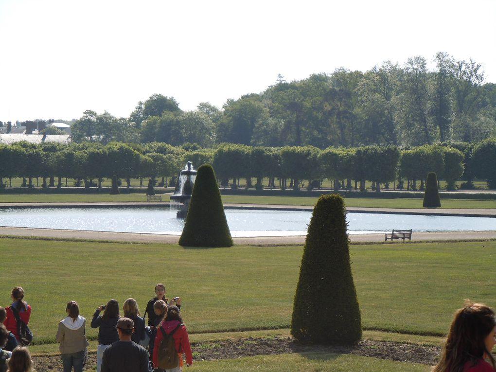 Y - Album - 2011-05-05 Fontainebleau