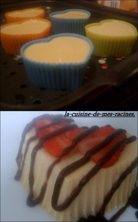 Album - panna-cotta-au-lait-concentre