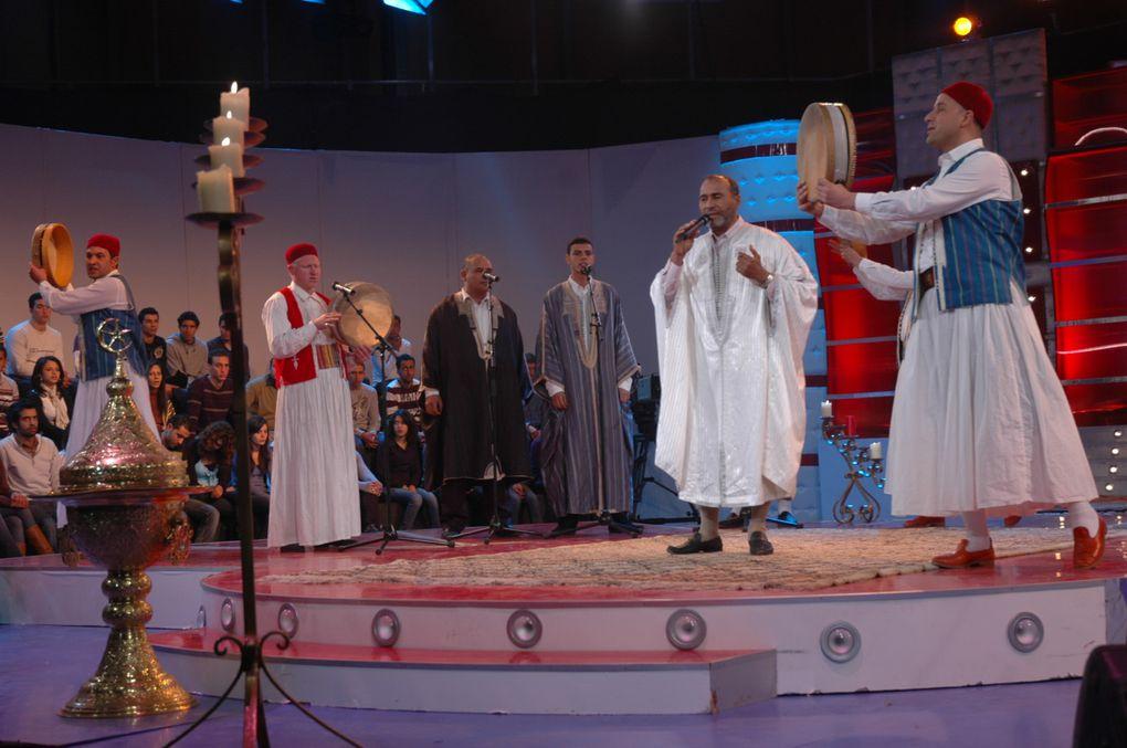 Abdalla Dhaouadi