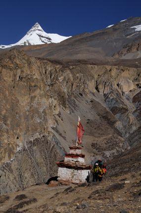 Une traversée unique réalisée en 2008. L a plus part des photos sont de Pascal Tournaire. www.pascal-tournaire.com/