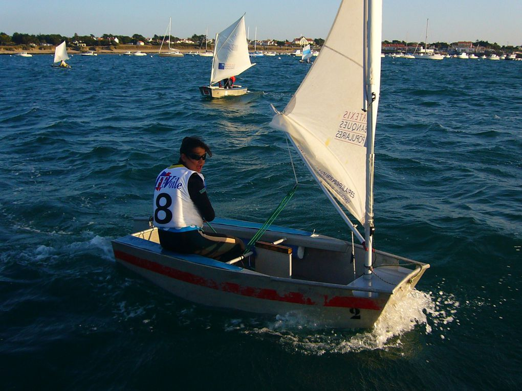 Album - 1er-Championnat-des-sardines-en-boite