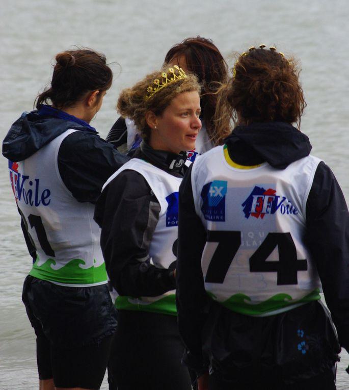 Album - 3eme-championnat-des-sardines