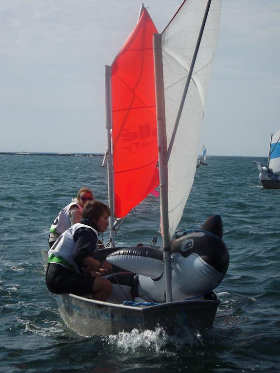 Album - 4e-Championnat-des-sardines-samedi