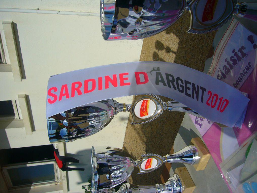 Album - Les-sardines-2010-suite