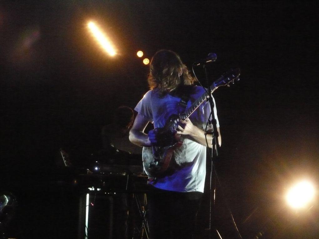 Album - Photos-apres-le-16-juillet