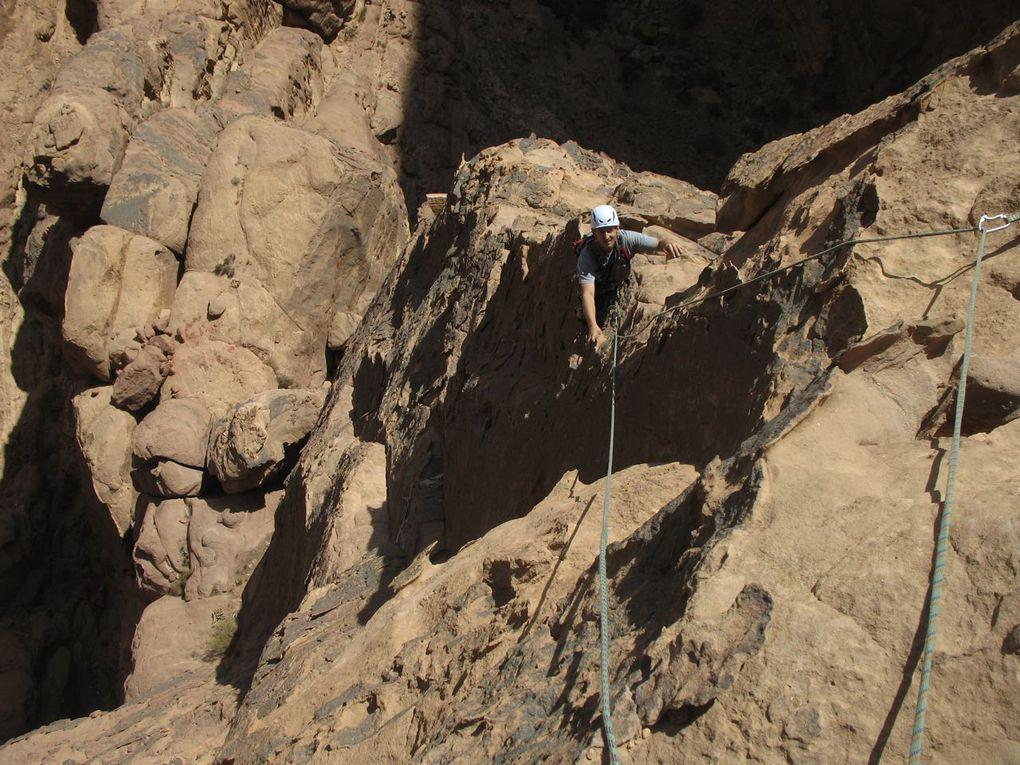 Album - Wadi Rum