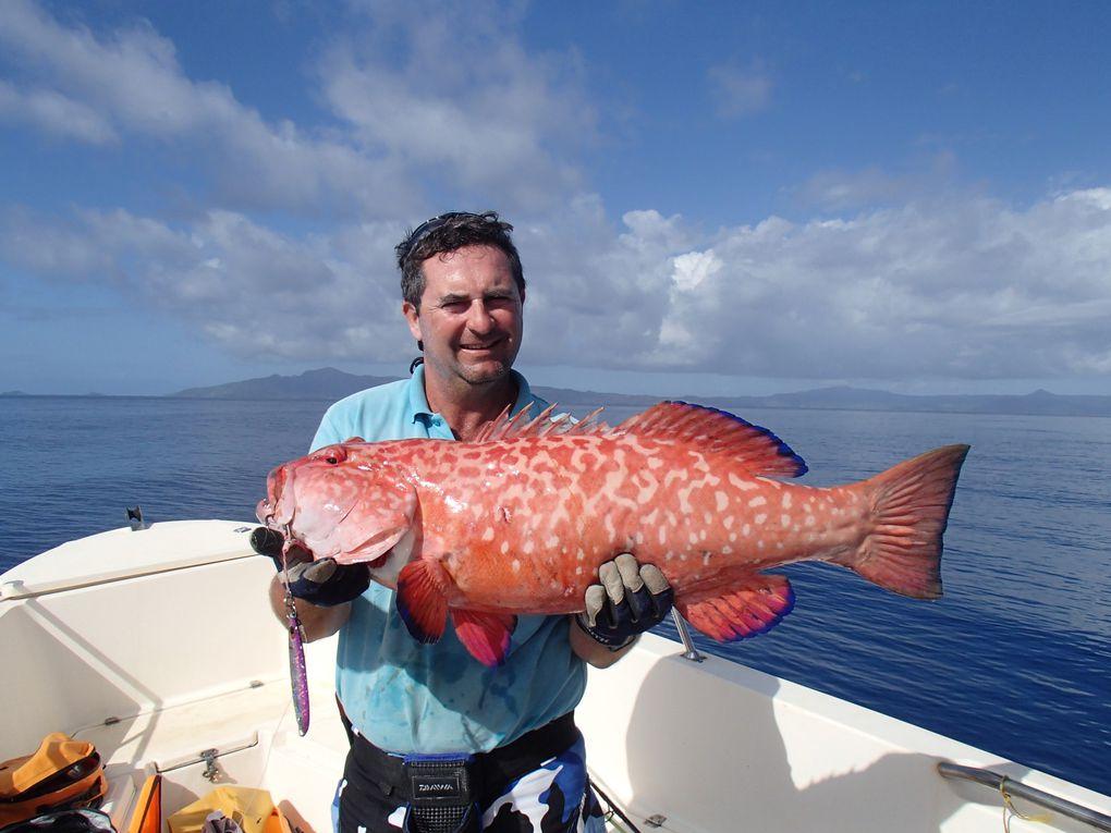 Album - Peche-a-Mayotte
