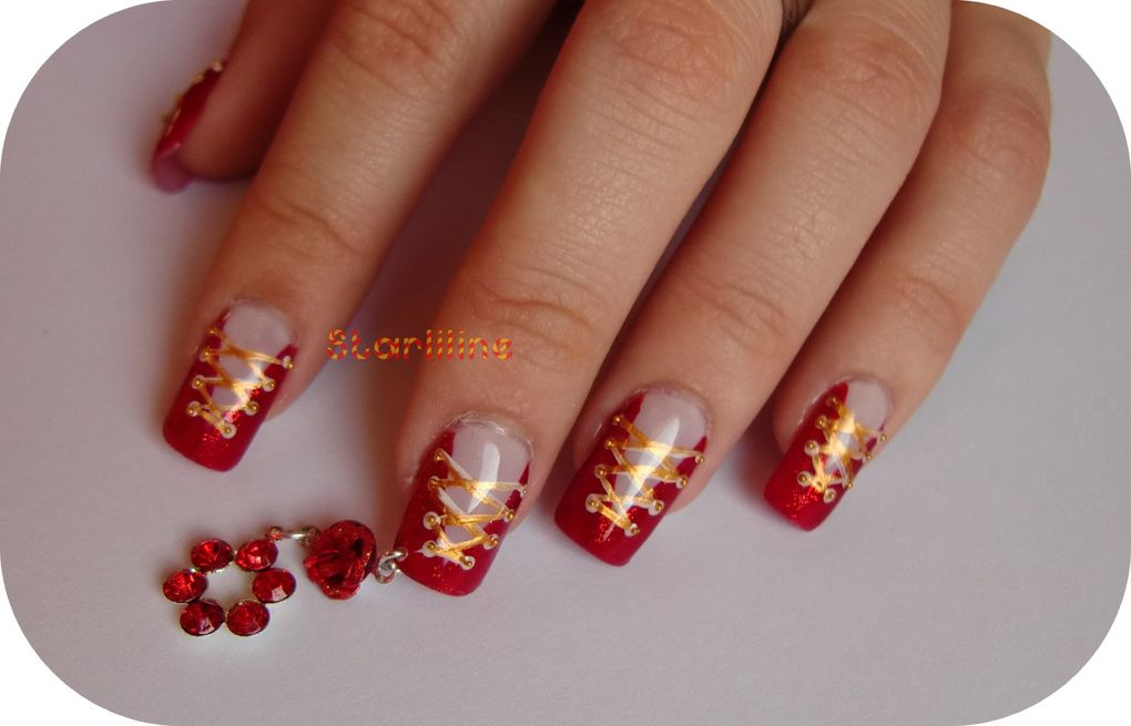 Album - Photos-nail-art-et-vernis-2