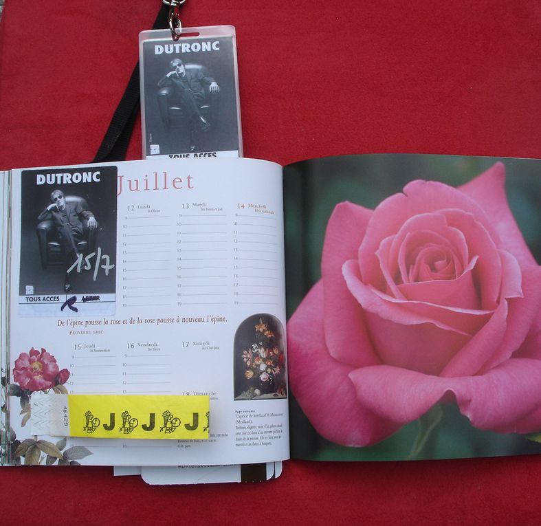 Album - balades &amp&#x3B; salons