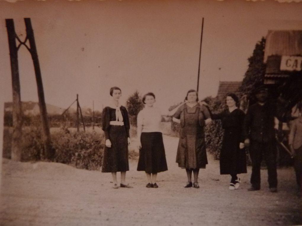 Album - Des-anciennes-photos-de-Bucy