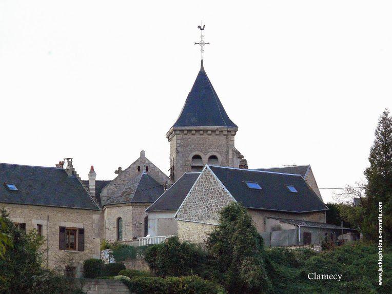 Album - Val de l'Aisne-Animations, sorties, événements ...