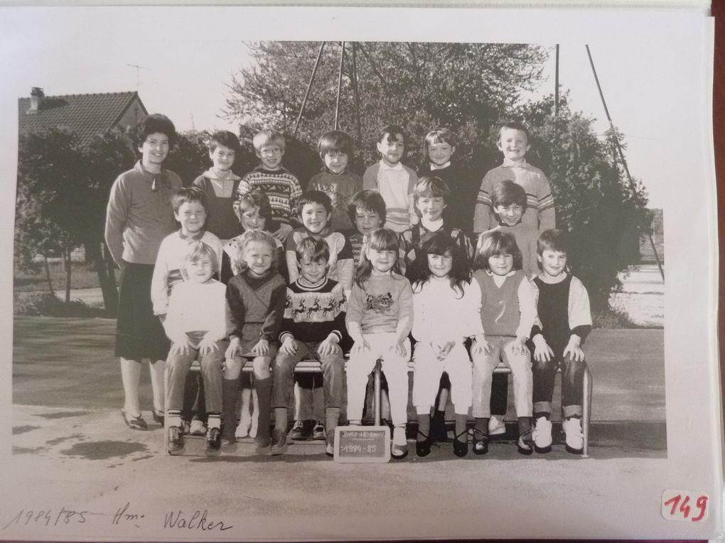 Album - photos-de-classe-annees-70-80