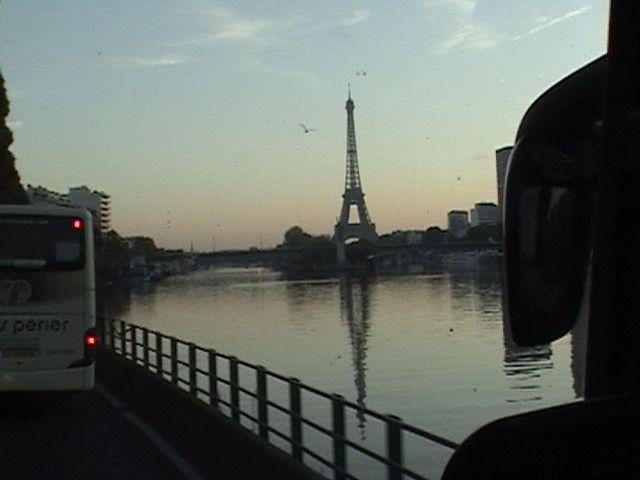 Album - 111024-Paris