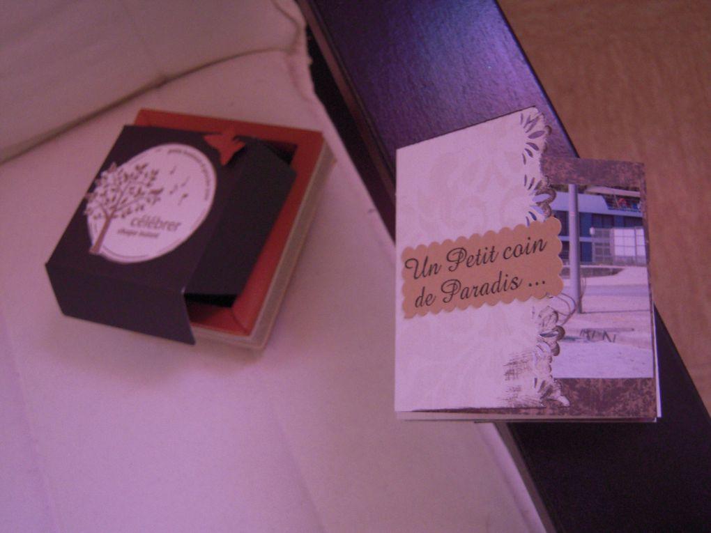 Album - Minis albums-2011