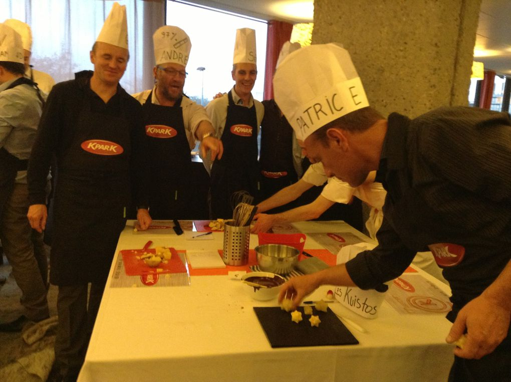 Album - Concours-de-cuisine-TEAM-BUILDING