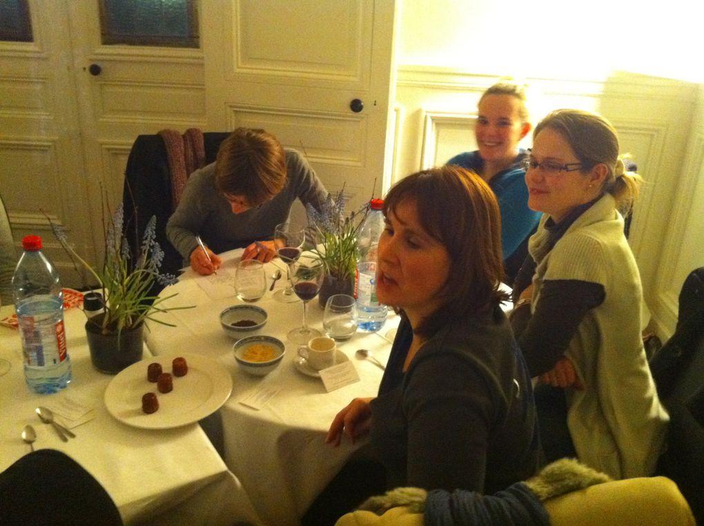 Album - cours-de-cuisine-du-10-Decembre-2010--les-jolies-pharmaciennes-