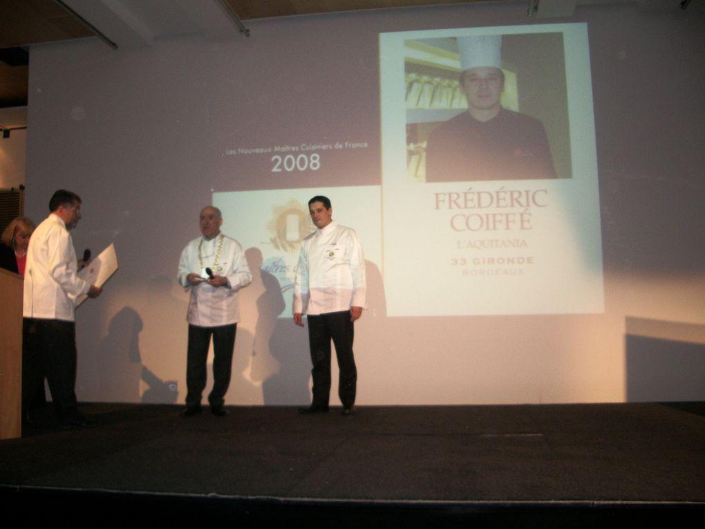 Album - mon-intronisation-chez-les-Maitres-Cuisiniers-de-France