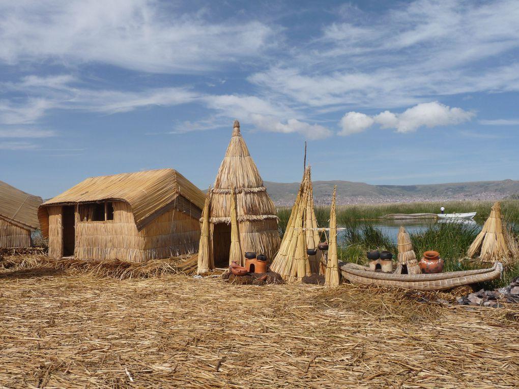 Album - Puno-et-lac-titicaca