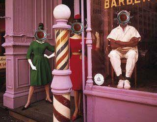 Album - photos-detournees-oeil