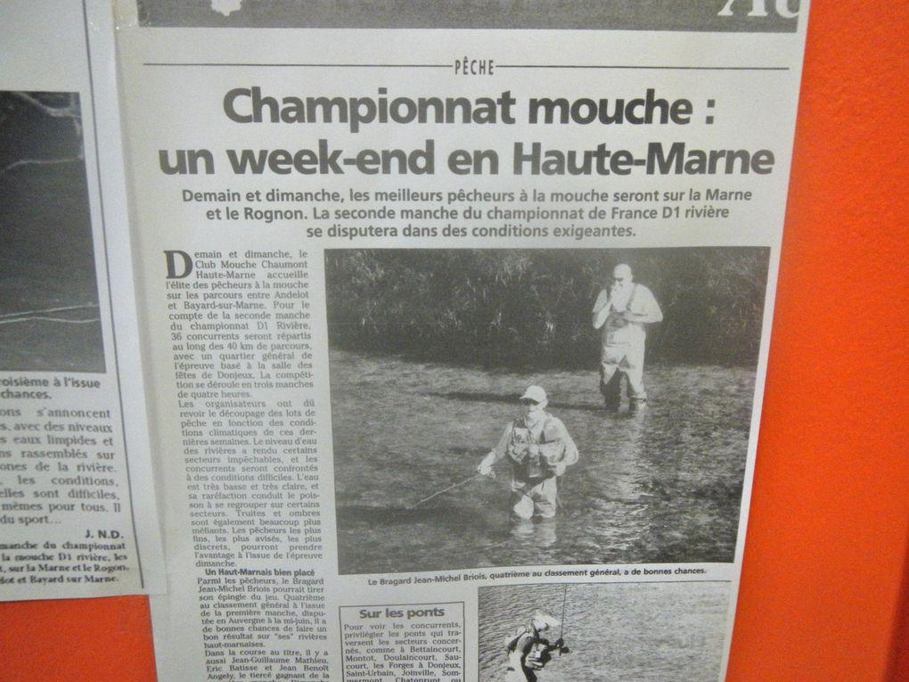 Album - 2eme-Manche-Championnat-de-France-2014-Marne---Rognon