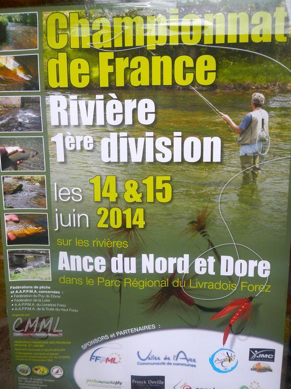 Album - D1-Ance-Dore-2014
