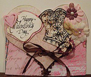 Album - carte-st-valentin