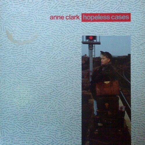 Album - 33 Trs DIVERS FRANCE &amp&#x3B; INTER