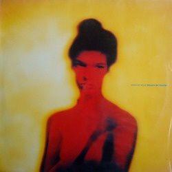 Album - DEPECHE MODE