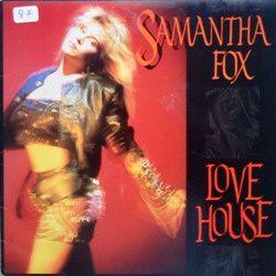 Album - HOUSE MUSIC