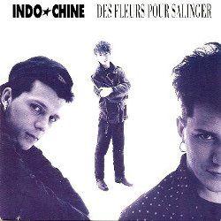 Album - INDOCHINE